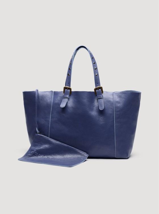 sac-darel-bahia-bleu