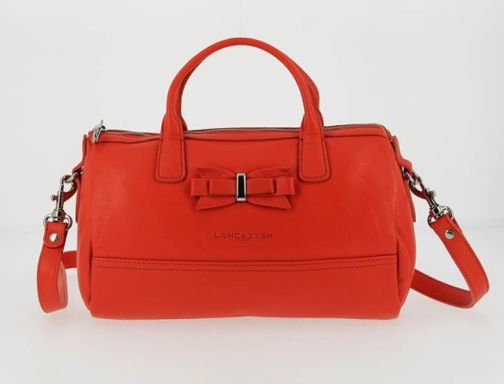 sac_lancaster_bowling_mademoiselle_candice_corail